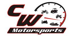 CW Motorsports